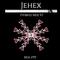 Jehex MIX 99 - Hybrid Mix VI