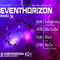 EventHorizon Radio