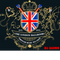 DJ QUINN - The London Ballroom LIVE Mix Set (06-18-2021)