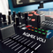 Virtual Session 2 ft. AGMIX