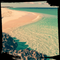 Sand  Sea & The Sun - Minimix