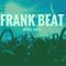 Frank Beat - April 2016