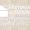 The Homewerk Sessions with Special Guest Colorblog!