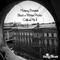 Matvey Potehin - Black & White Photo Chillout Mix II (archive record 2007)