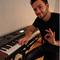 Episode 10. Let's talk – Musiker, Joseph Gallacher