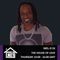 Mel - O - DJ - House of Love 21 FEB 2019