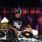 DJ g@botron Techno Classics DJ Set @2Beatornot2beat CDMX 2018