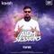 AIDM Sessions Podcast - Episode 041 with DJ KAVISH | NYE Edition