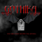 Gothika - The Dead Man's Party, 2017
