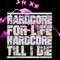 Hardcore Sesh   31.3.2019