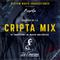 Cripta Mix (Dj Emerson El Mago Melodico SystemMusic)