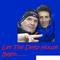 M Iannini Deep selector mixed by Daniele Frasca DJ