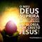 O Senhor é o meu rochedo - CULTO Pr. Rogério 27.03.2014