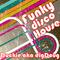 Funky Disco House