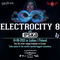 """Electrocity 8 Contest - Bedroom Music"""