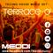Terrace-O @ Meddi