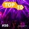 Top 10 - #50 / dancefm