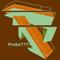 Probe777-Debstup