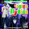 Eagles Fly High Part 2 - Tabou TMF aka Mr Undefinable (Mixtape)