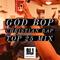 God Bop | Christian Rap