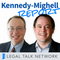 The Kennedy-Mighell Report : Navigating the News