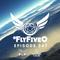 Simon Lee & Alvin - Fly Fm #FlyFiveO 547 (08.07.18)