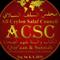 PCTML2016092517 - Ash-Shariea of Imam Al-Ajoori - The difference between a Salafi