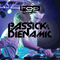 Bassick & Dienamic In The Mix - Week 12
