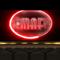 MaFu - Mixology 101 #029