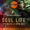 Soul Life (May 3rd) 2019