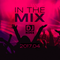 DJ N-DEE In The Mix 2017.04