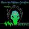 Henry Adam Gordon Presents: 150BPM (Hardstyle)