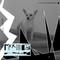 GUESTMIX#54: 'Mix IIII My Dog' by Alt-Jpop [1898music]