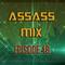 As$A$s Mix : Episode 48
