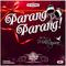 PARANG PARANG - TRINIDAD CHRISTMAS (LIVE MIX) by DJ MIKA RAGUAA (2017)