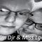 Mix des classique du Complexe Captain By DIM DJR & Miss LGR