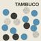 Clásica para Desmañanados 172 - Tambuco