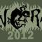 ZVERA 2012