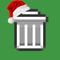 garbage[46]: Robot uprising