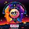 KAYZO - Live @ EDC Las Vegas 2019 - 18.05.2019