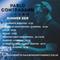 Rituals - Pablo Contraband 3 May 19