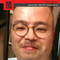 Satoshi Yamamura 20 @ Red Light Radio 01-24-2020
