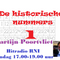 De Historische Nummers... - 13.01.2019 - Hitradio RNI - uur 1