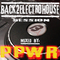 Back2ElectroHouse session (mixed by PPWR)