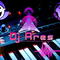 Dj Ares_-_ ElectroDanceMusic Revolution Of The EDM