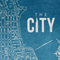 The City: A Place Without Worry (6/3/18)