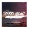 One Starry Night 2013