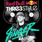 Dj Finger - Red Bull 2015 Eliminations Set Poland (100% live mix)