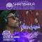 Shambhala Music Festival Official Mix Series 2019 Presents: EVeryman