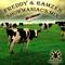 Freddy & Ramzes - Showmaniac's mix